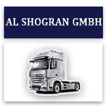 Al Shogran GMBH