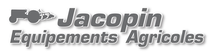 JACOPIN EQUIPEMENTS AGRICOLES