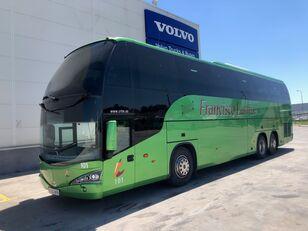 двухэтажный автобус MAN 24.480