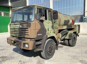 бортовой грузовик ASTRA BM201mt