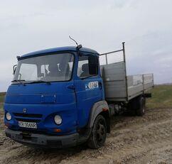 бортовой грузовик AVIA DAEWOO A75 rama skrzynia