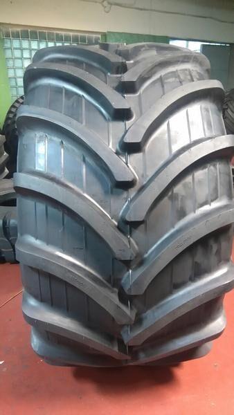 новая шина для трактора DNEPROSHINA 900/60R32 (35.5LR32) AGROPOWER DN-165 18