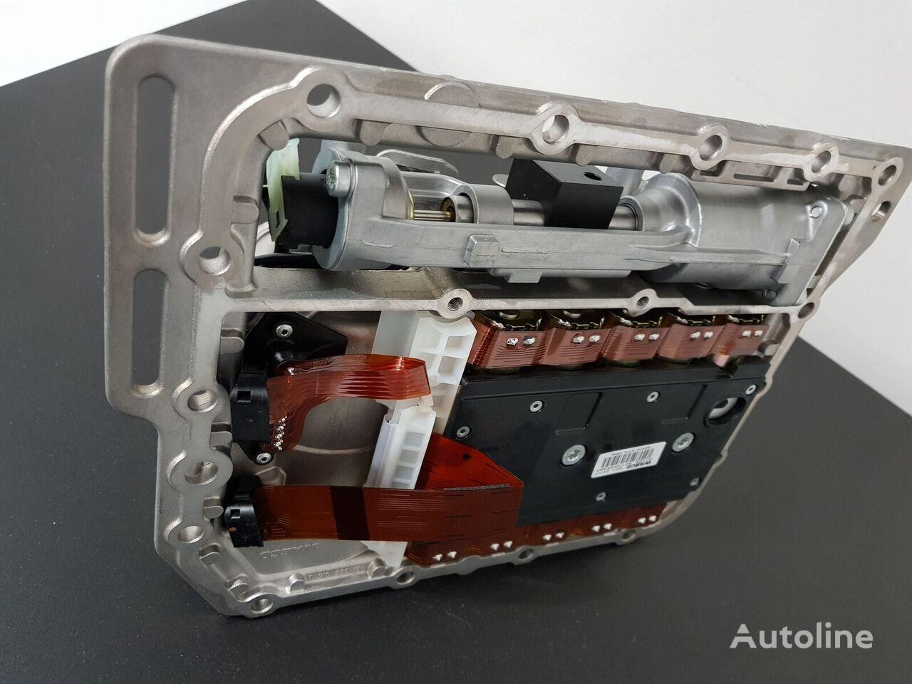 новый датчик WABCO GS3/ GS3.3 для грузовика
