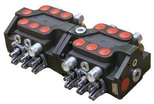 новый гидрораспределитель RM316 NordHydraulic (RM316) для крана-манипулятора