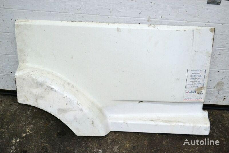 облицовка RENAULT Удлинитель двери, правый для грузовика RENAULT Major (1991-1996)